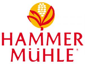 Hammermühle