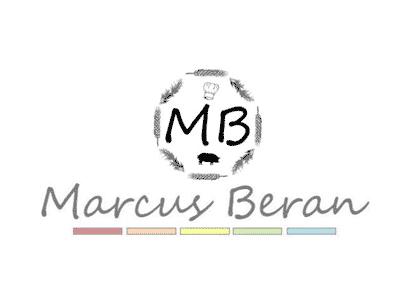 Logo-MarcusBeran_400x300