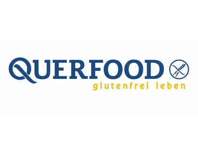 Webshop Querfood