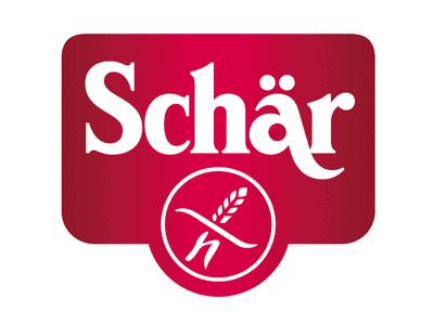 Logo-Schaer_400x300