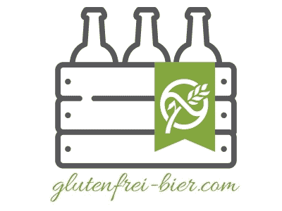 Logo-glutenfrei-bier_400x300