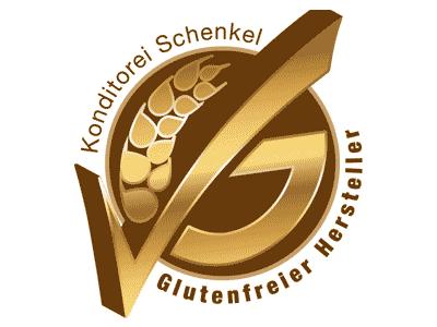Logo-glutenfreie-leckereien-schenkel_400x300