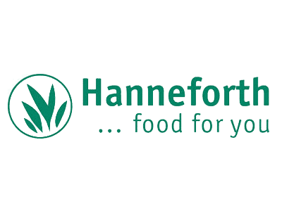 Logo-hanneforth_400x300