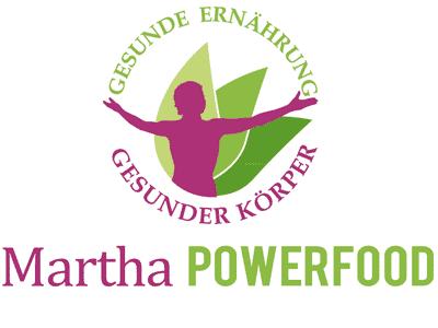 Logo-marthapowerfood_400x300