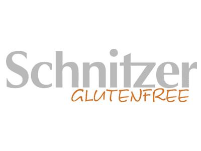 Logo-schnitzer_400x300