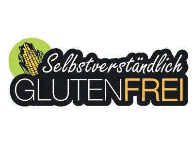 Logo-selbstverstaendlich_glutenfrei_400x300