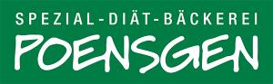 Logo Poensgen