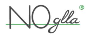 Noglla Logo 2019