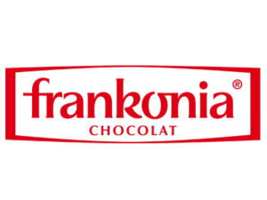 www.schoko-frankonia.de