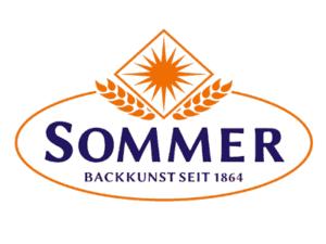 www.sommer-biscuits.de