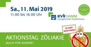 Hamm Informationstag 2019