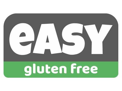 Easy Gluten Free