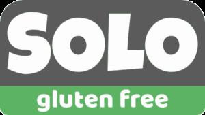 Solo Gluten Free Der Erste Onlineshop Der Ausschließlich