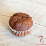 Schnitzer Muffin Minis Chocolate