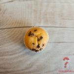 Schnitzer Mini Muffin Straciatella