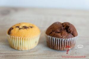 Schnitzer Mini Muffins