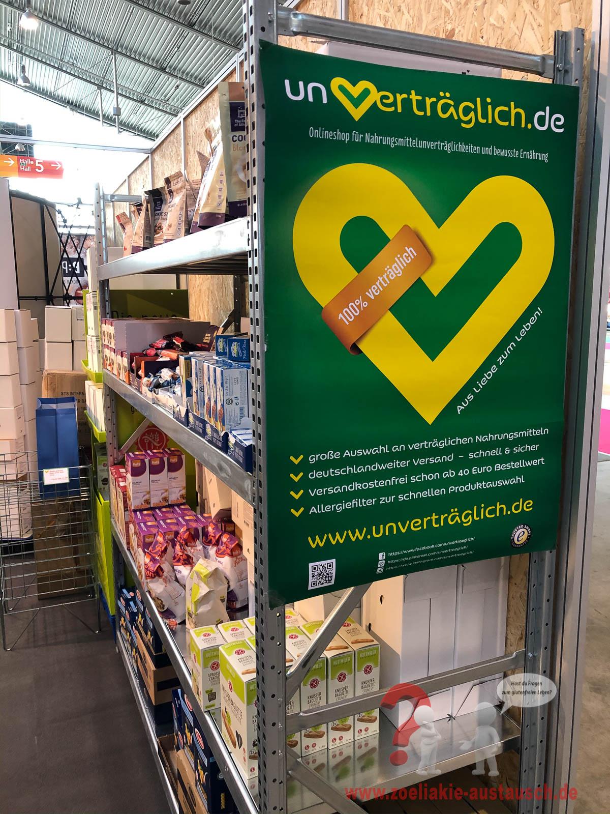 Zoeliakie_Austausch_veggie2019-021