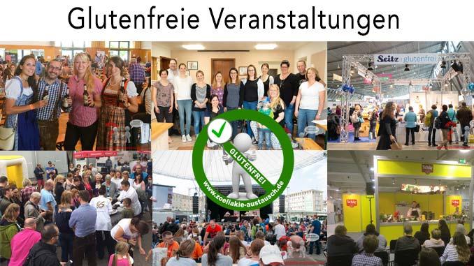 Glutenfreie_Veranstaltungen