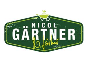 Nicol Gaertner Glutenfrei