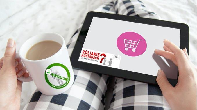 Titel-Glutenfreie-Onlineshops