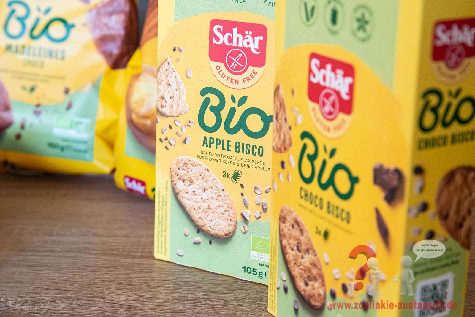 Zoeliakie_Austausch_Schaer_glutenfrei_Bio-032