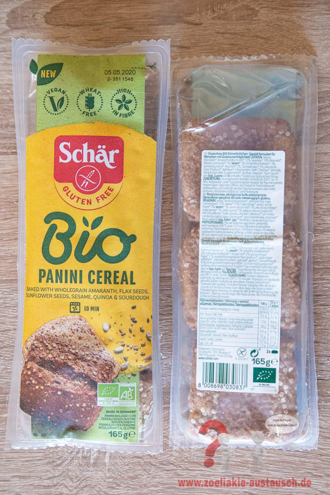 Zoeliakie_Austausch_Schaer_glutenfrei_Bio-034