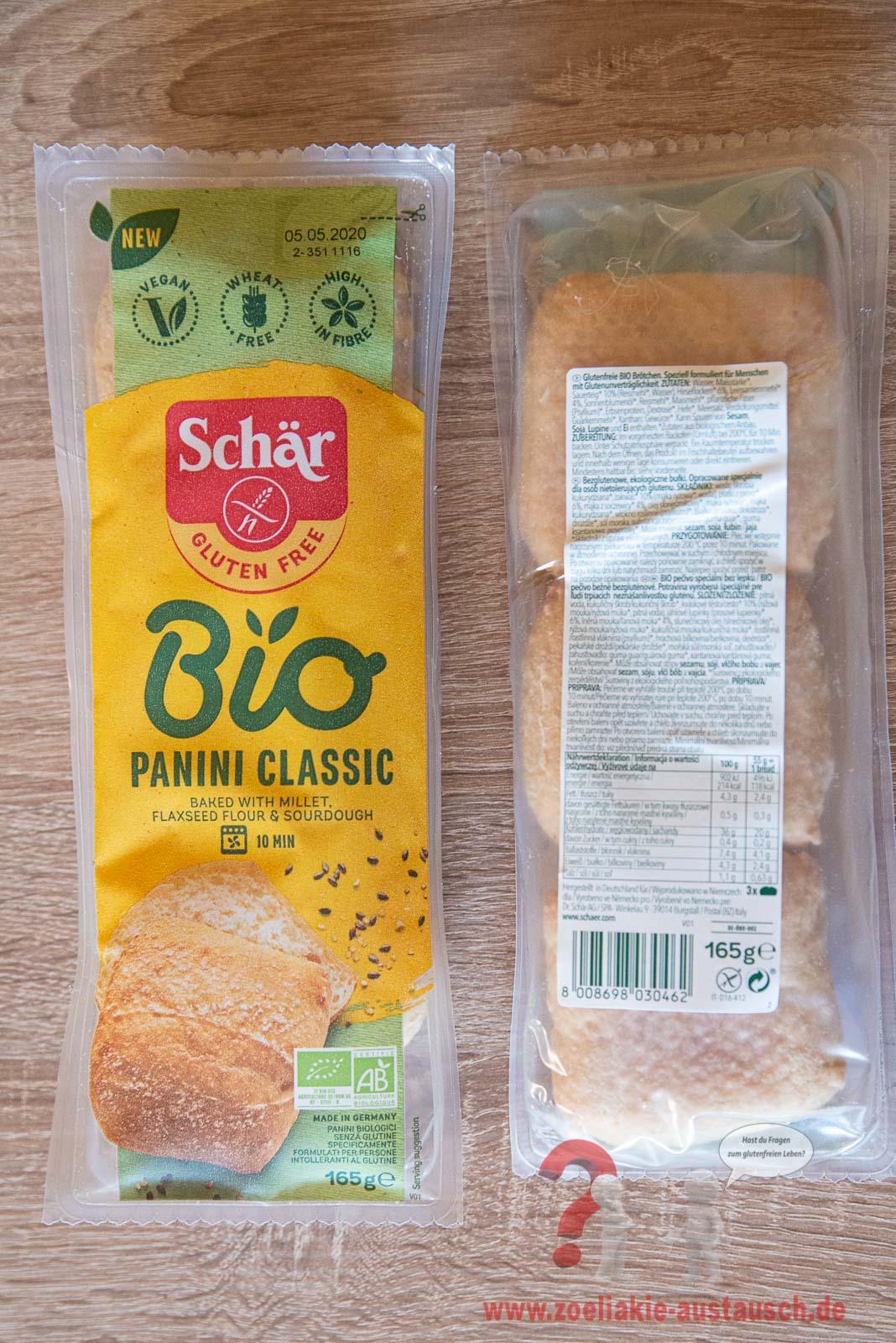 Zoeliakie_Austausch_Schaer_glutenfrei_Bio-035