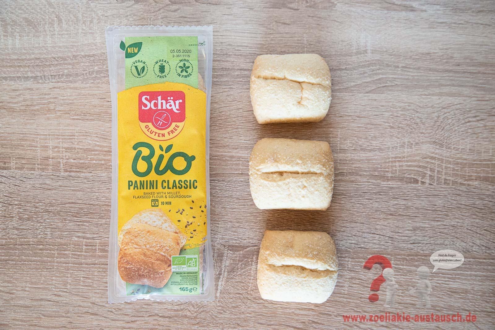 Zoeliakie_Austausch_Schaer_glutenfrei_Bio-036