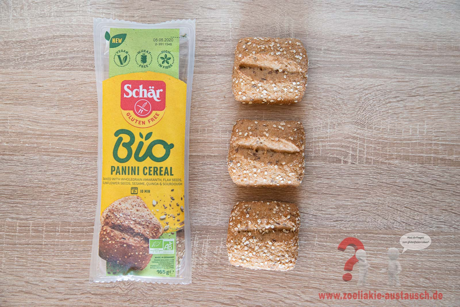 Zoeliakie_Austausch_Schaer_glutenfrei_Bio-038