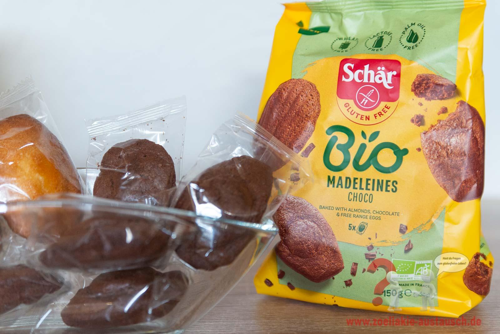 Zoeliakie_Austausch_Schaer_glutenfrei_Bio-045