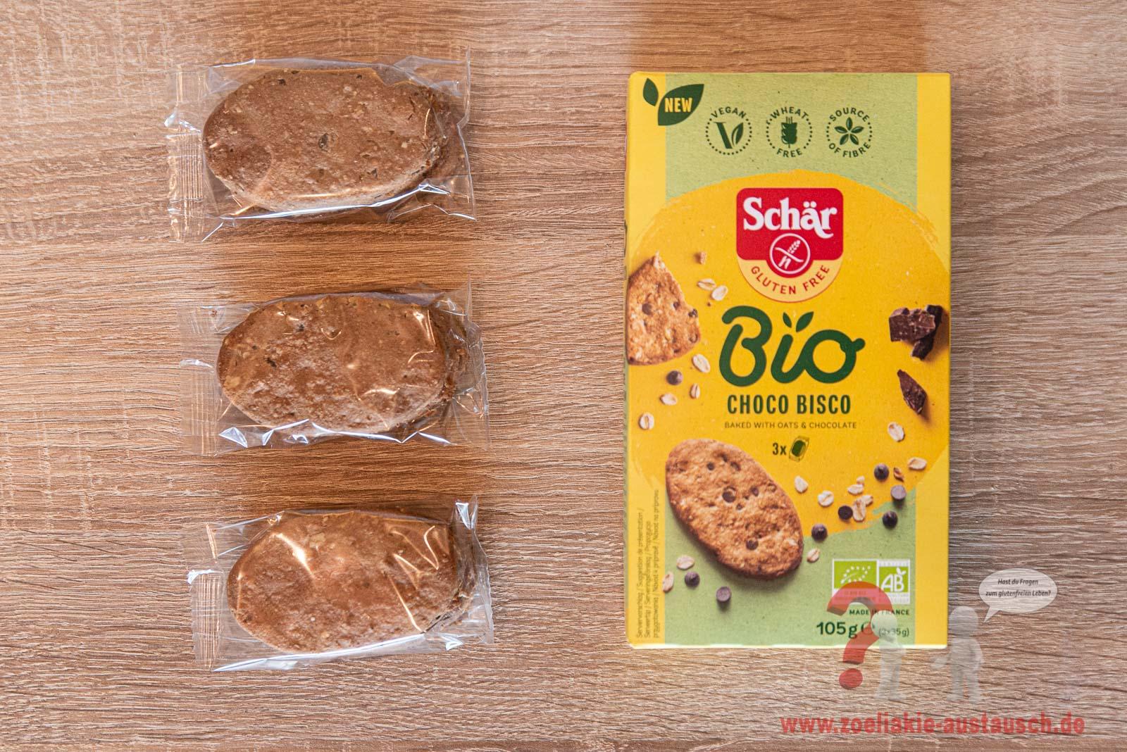 Zoeliakie_Austausch_Schaer_glutenfrei_Bio-046