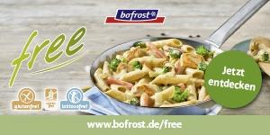 bofrost free_Seitenbanner_2020