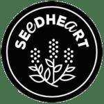 Logo Seedheart