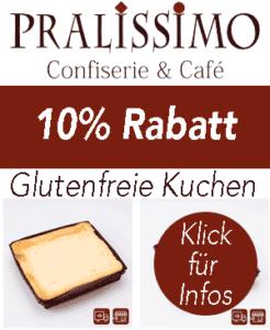 Pralissimo - https://glutenfreierkuchen.de/