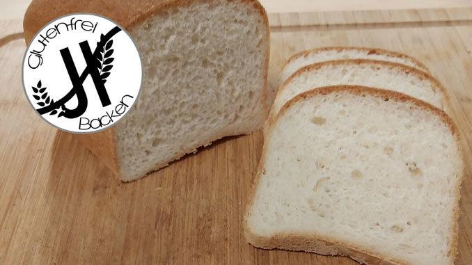 Jörg Sandwich Titel