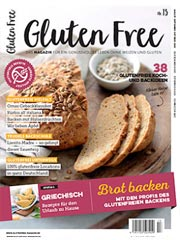 Gluten Free Magazin 13