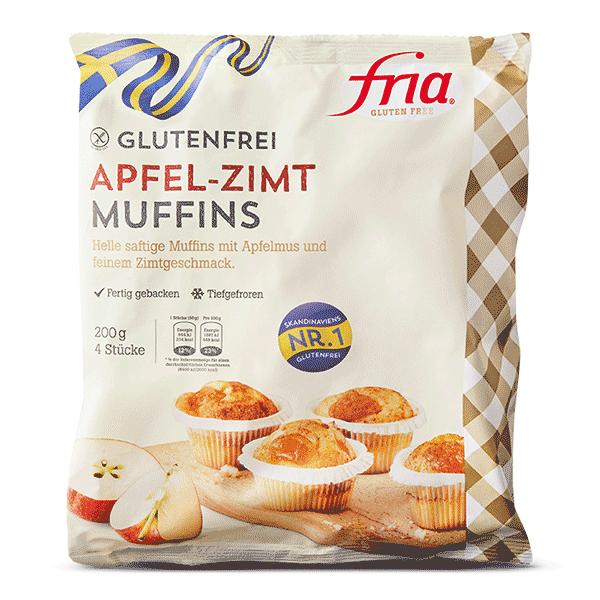 fria-apfelzimtmuffins-glutenfrei