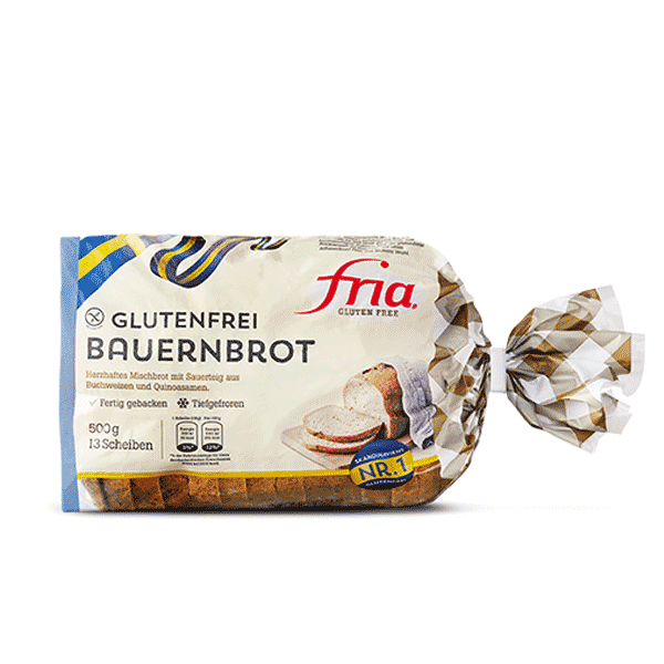 fria-bauernbrot-glutenfrei