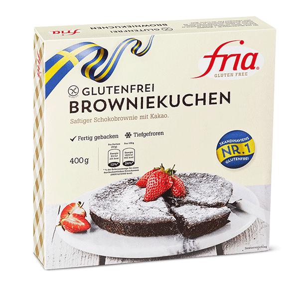 fria-browniekuchen-glutenfrei