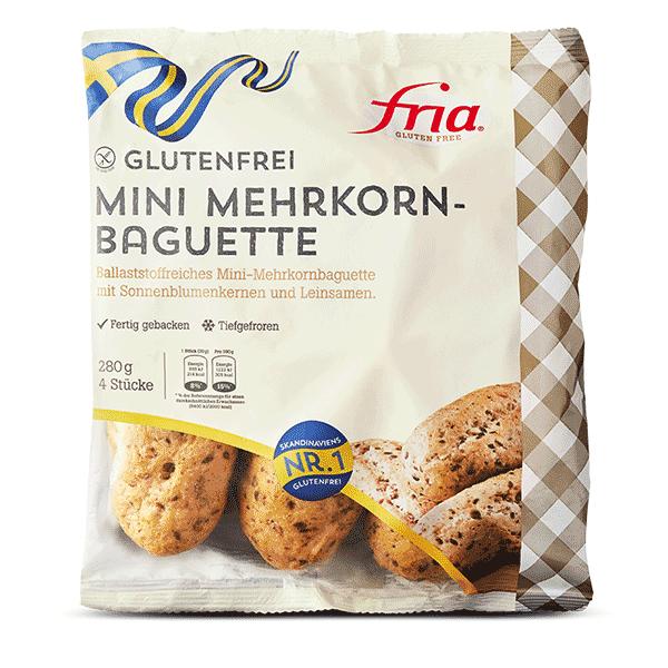 fria-minimehrkornbaguette-glutenfrei