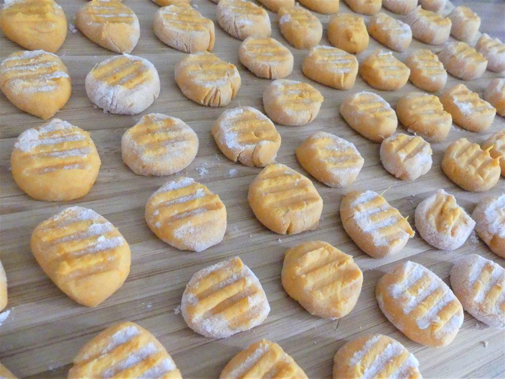 Panista glutenfreie feine Mehlmischung