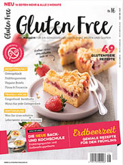 Gluten Free Magazin 16