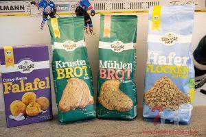 Bauck Glutenfreie Produkte
