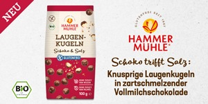 Banner_300x150_Zoeliakie-Austausch_Hammermuehle_SchokoLaugenkugeln