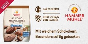 Banner_300x150_Zoeliakie-Austausch_Hammermuehle_SchokoMadeleines