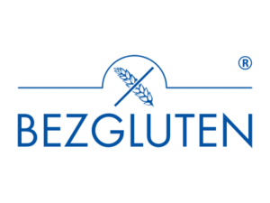 Logo BEZGLUTEN