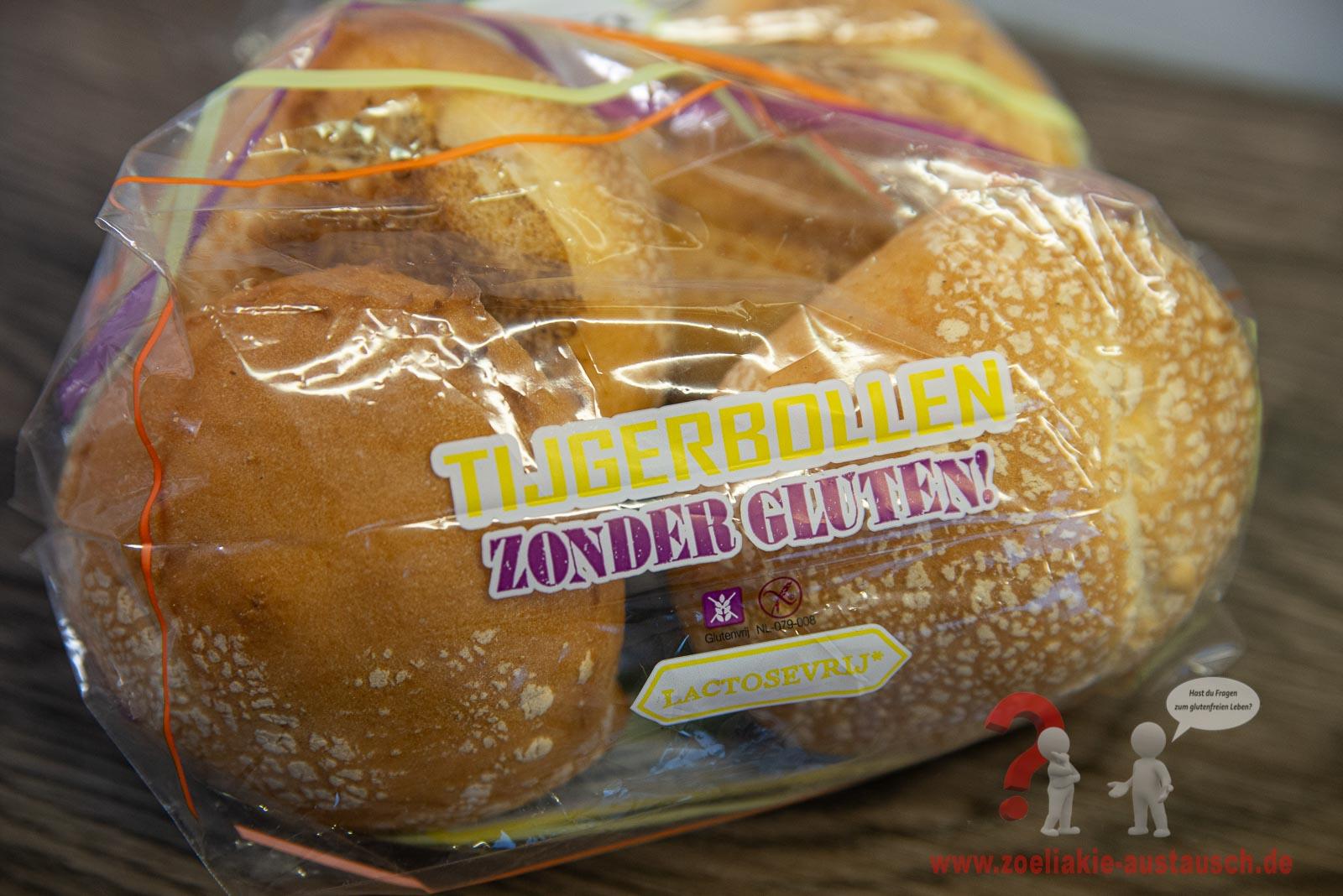 LeoBaeckerei_Glutenfrei_Zoeliakie_Austausch_031