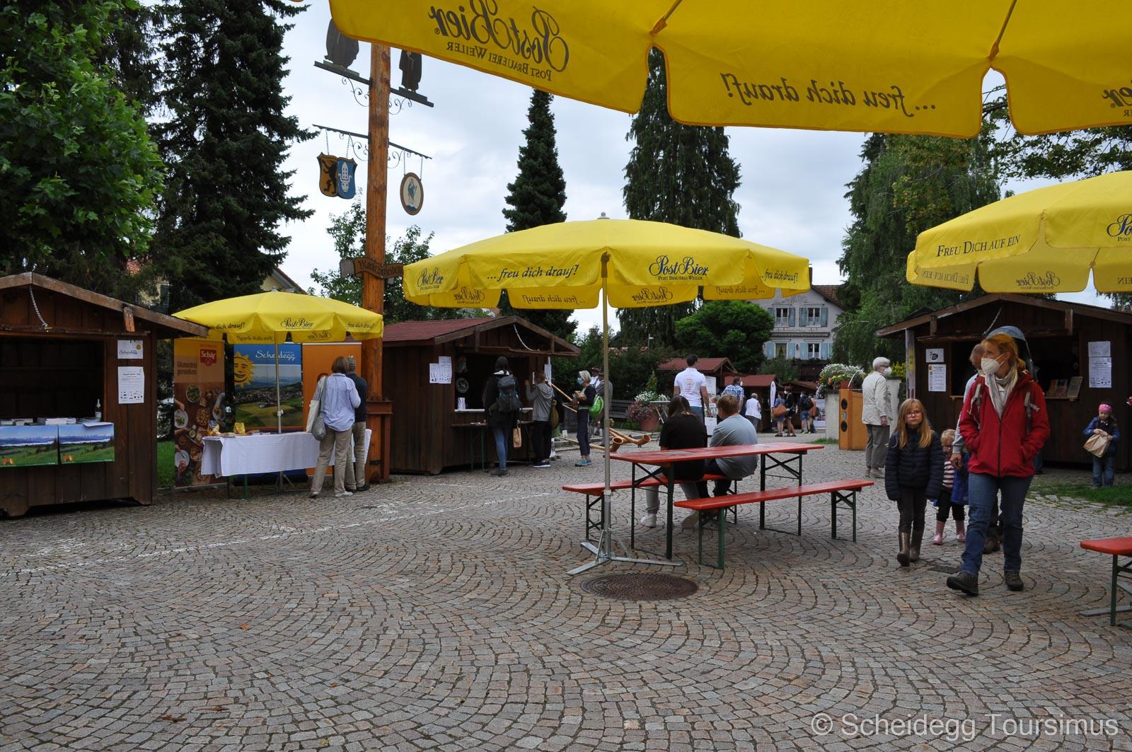 Scheidegg_Infotag_2021_Zoeliakie_Austausch_012