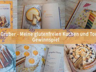 Backbuch Tanja Gruber Kuchen & Torten