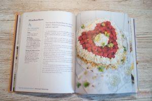 Glutenfreie Kuchen & Torten